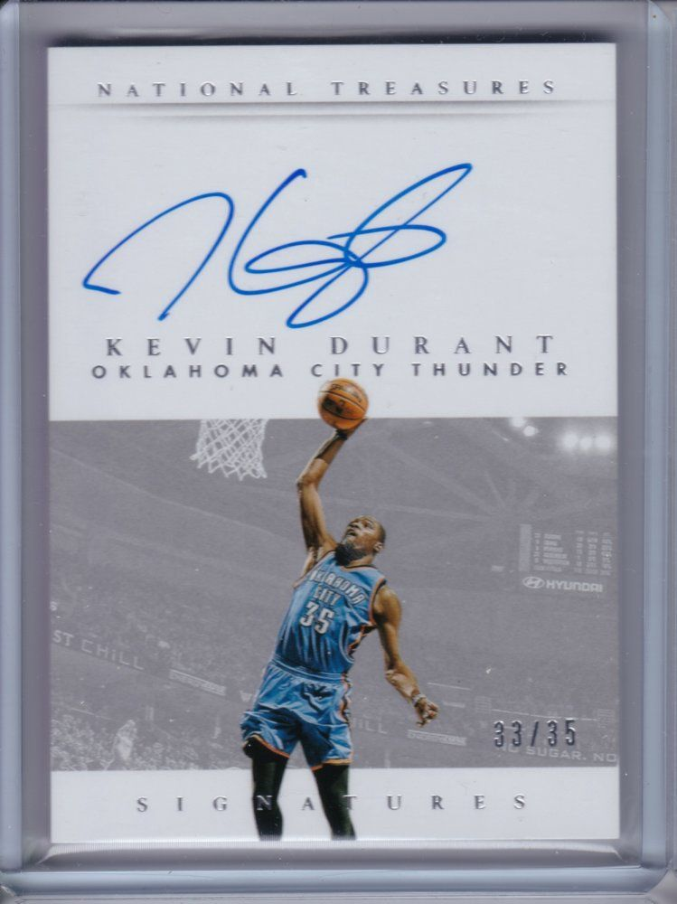 2014-15 National Treasures 33-35.jpg