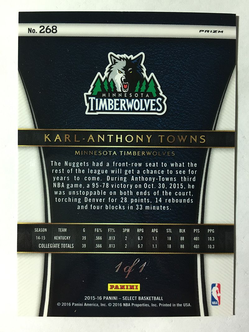 2015-16 Select #268 Courtside Prizms Black Karl-Anthony Townsb.jpg