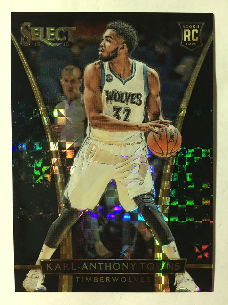 2015-16 Select #268 Courtside Prizms Black Karl-Anthony Townsf.jpg