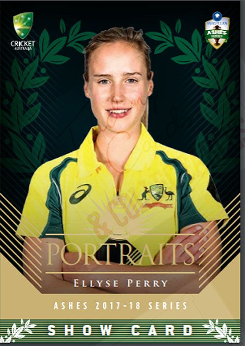 2017-18_tap_n_play_cricket_show_cards_4_ellyse_perry_TCAC.jpg