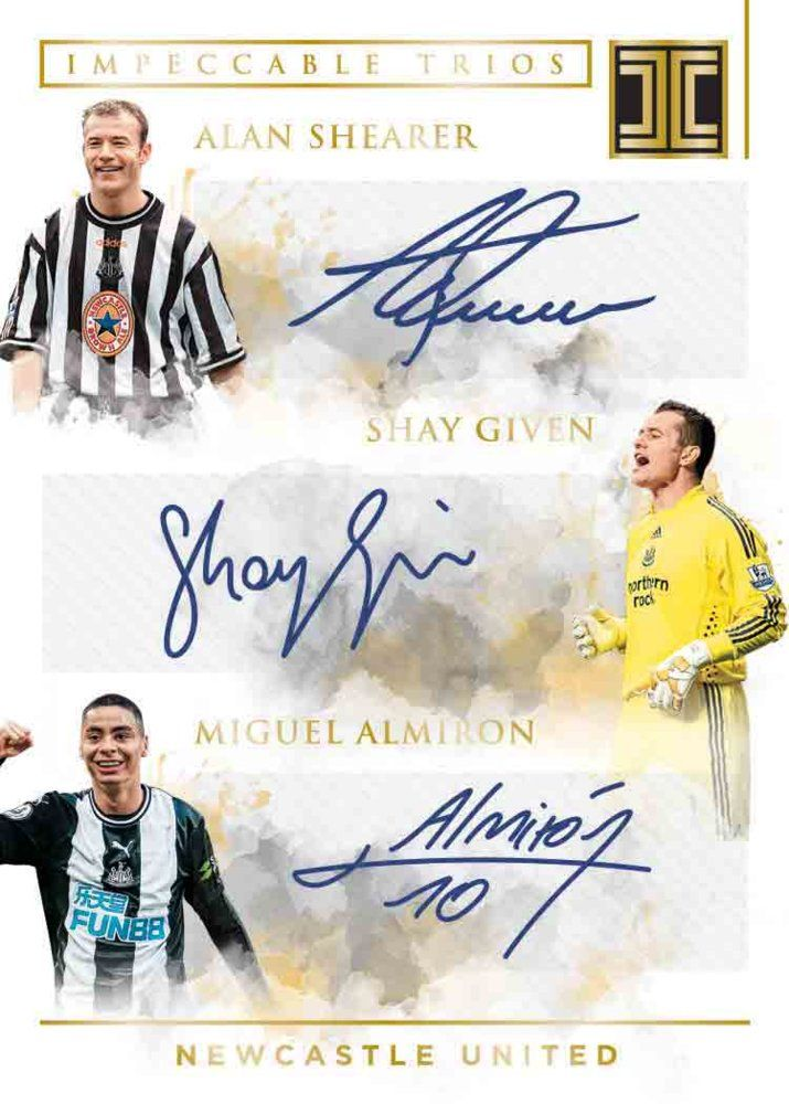 2019-20-Panini-Impeccable-Soccer-Cards-Sell-Sheet-15.jpg