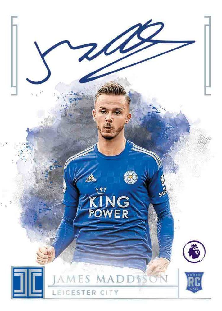 2019-20-Panini-Impeccable-Soccer-Cards-Sell-Sheet-16.jpg
