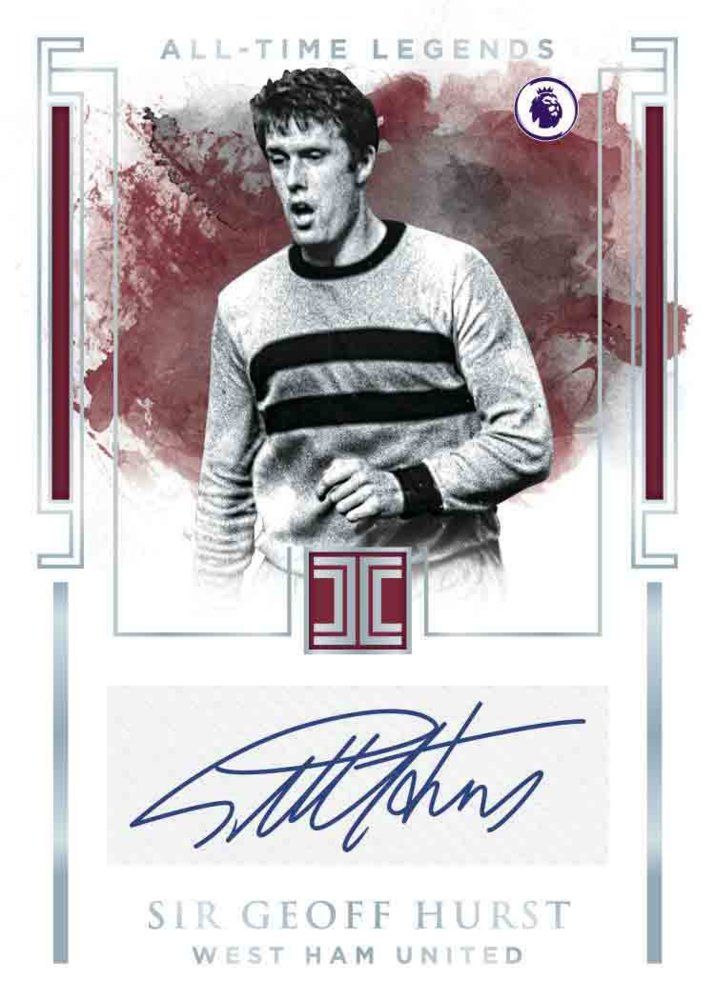 2019-20-Panini-Impeccable-Soccer-Cards-Sell-Sheet-19.jpg