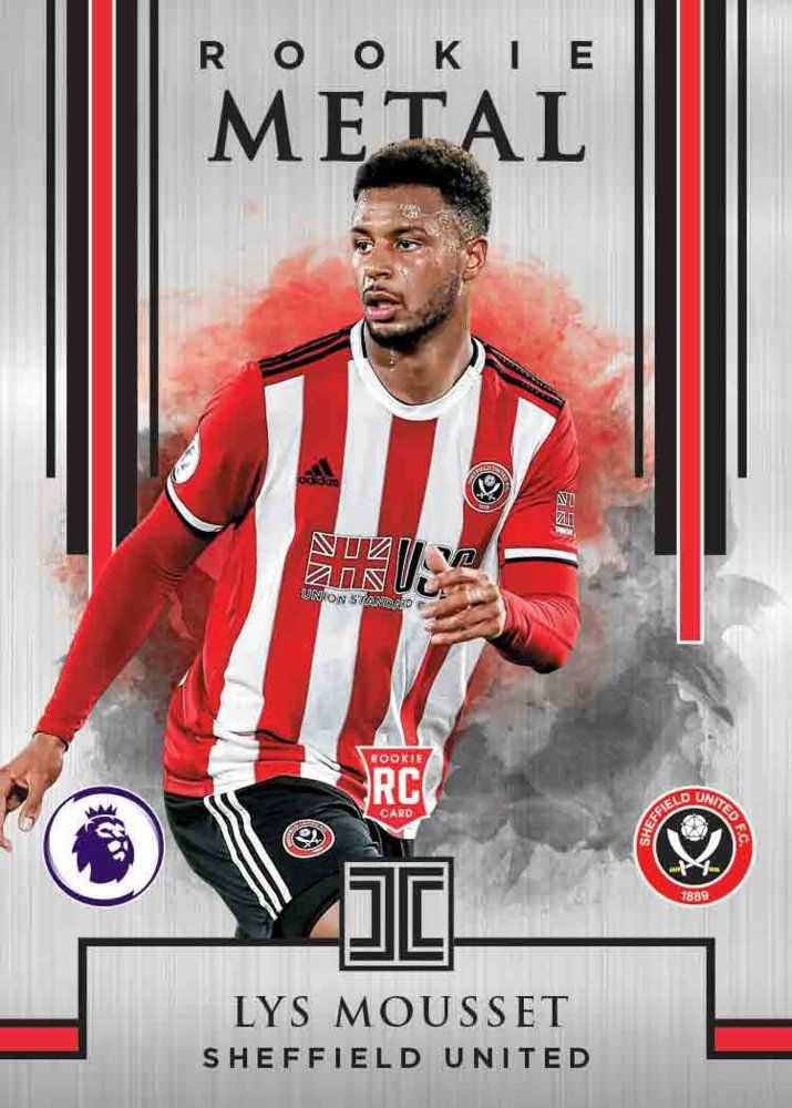 2019-20-Panini-Impeccable-Soccer-Cards-Sell-Sheet-6.jpg