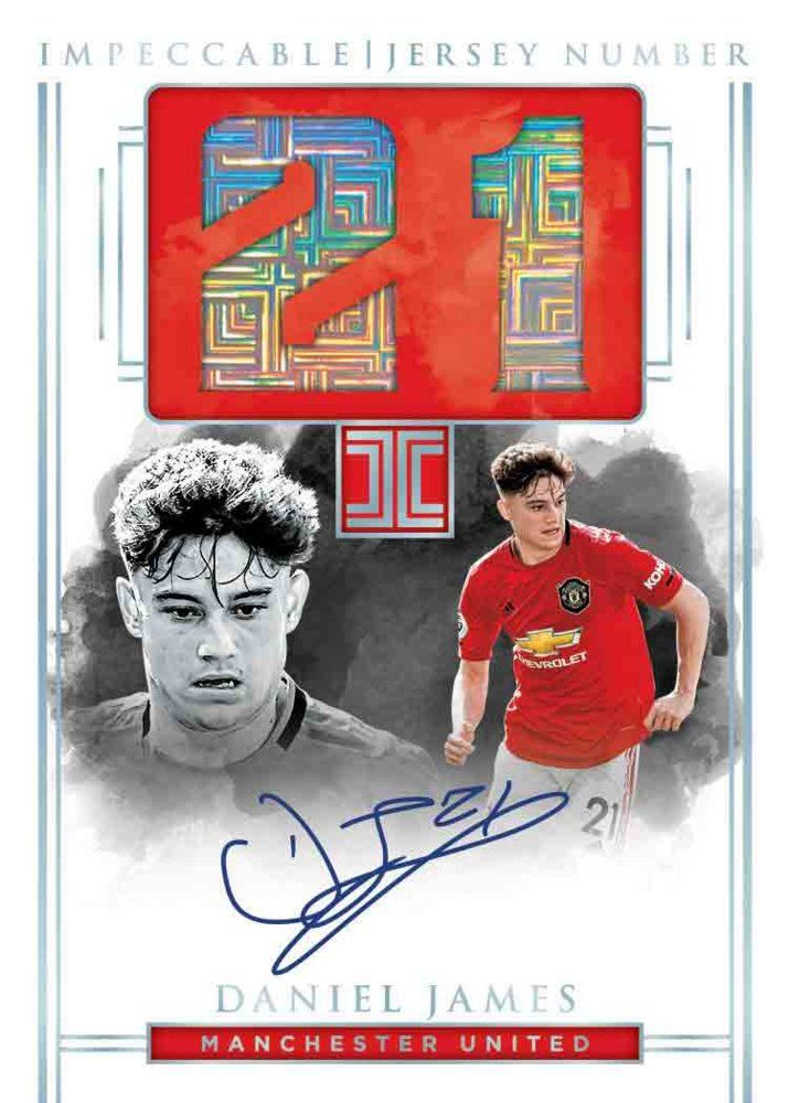 2019-20-Panini-Impeccable-Soccer-Cards-Sell-Sheet-9.jpg