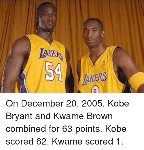 aker-on-december-20-2005-kobe-bryant-and-kwame-brown-2235509.png