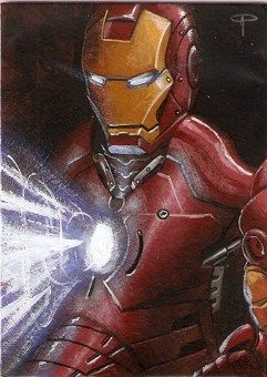 Angel P-------  Iron Man $20.jpg