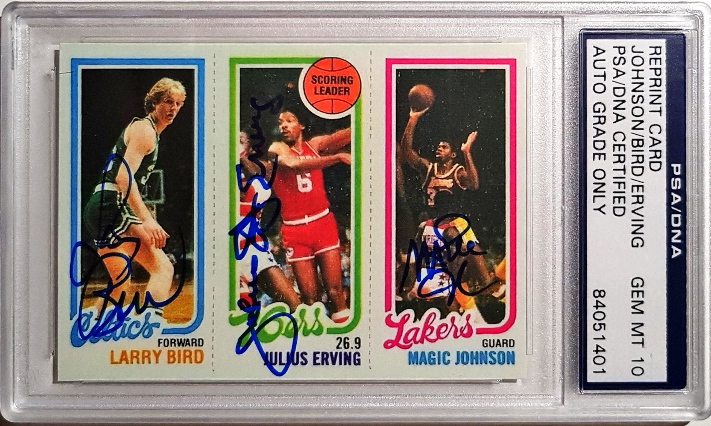bird magic drj auto.jpg