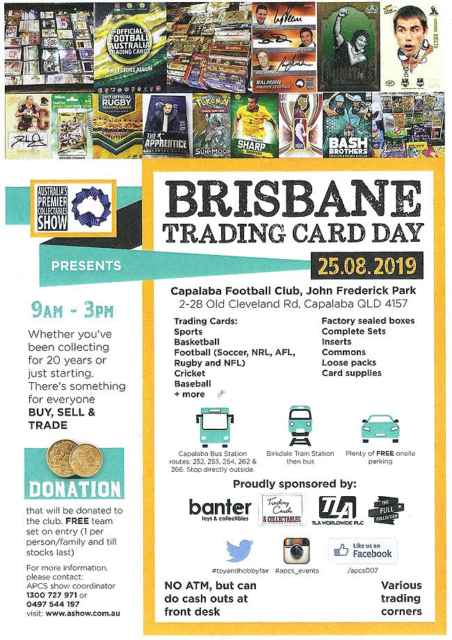 brisbane_trading_card_day_25th_august_2019_capalaba_football_club.jpg