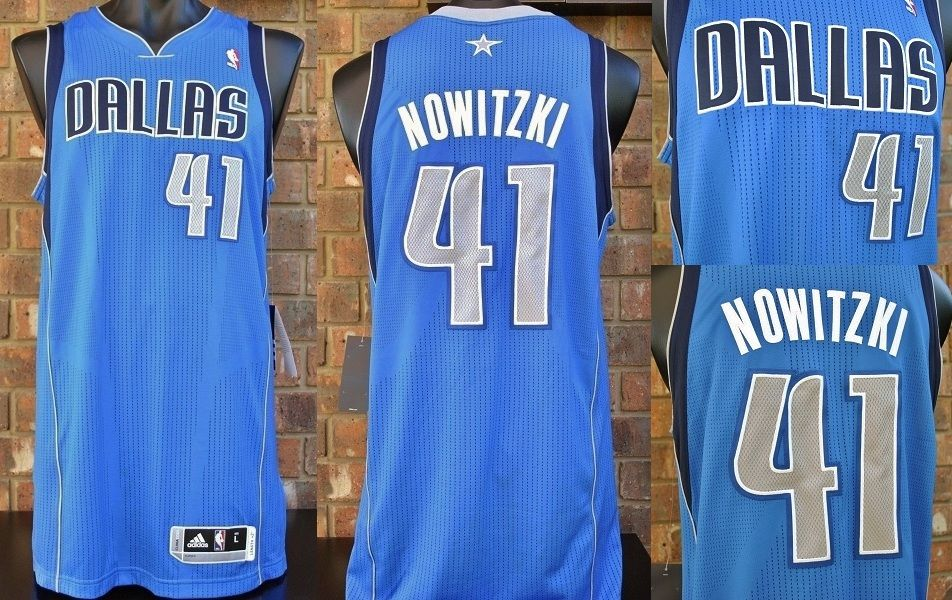 competitive price a4727 a3667 For Sale - PRICES REDUCED!! Vintage/Retro NBA Jerseys ...