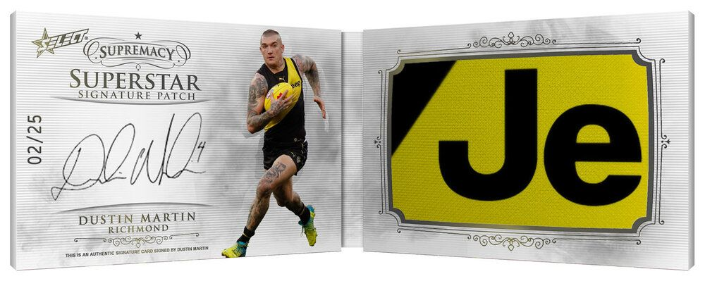 Dustin Martin Signature Patch 2.jpg