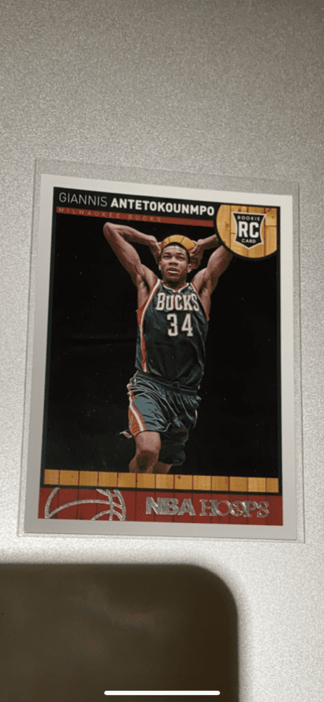 Giannis RC.PNG