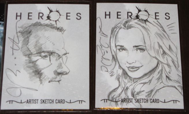 Heores #2 2 Sketch Cards resized.jpg