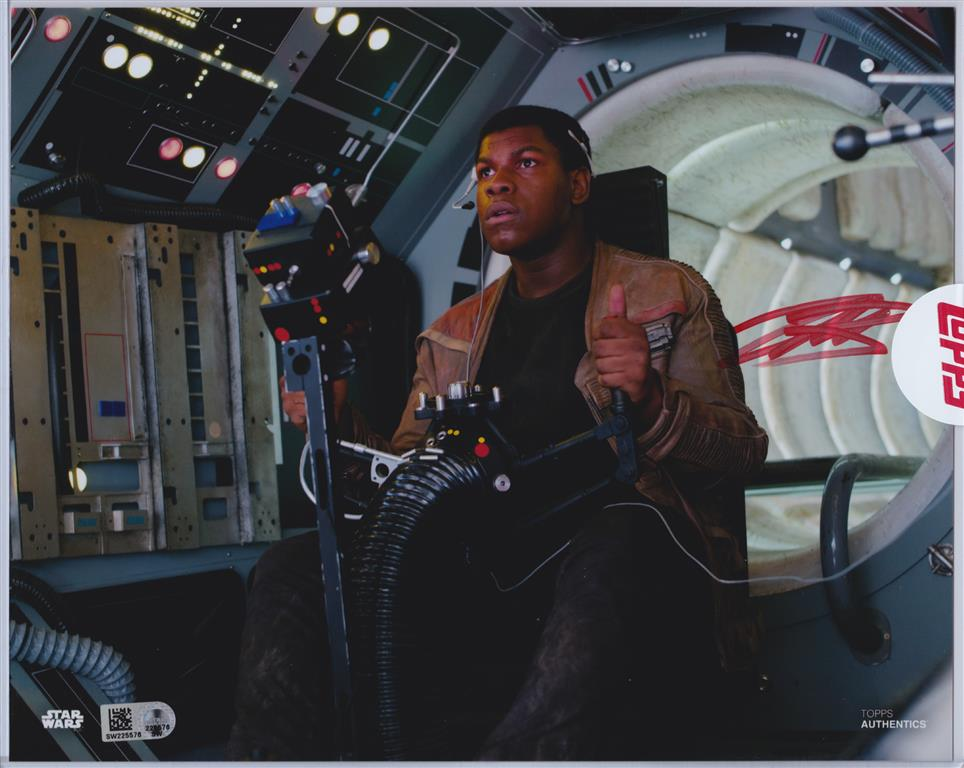 John Boyega Signed 01 (Medium).jpg