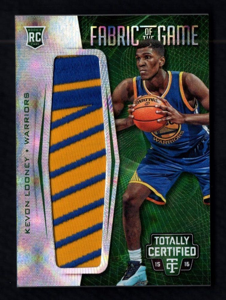 Kevon Looney Green FOTG.jpg
