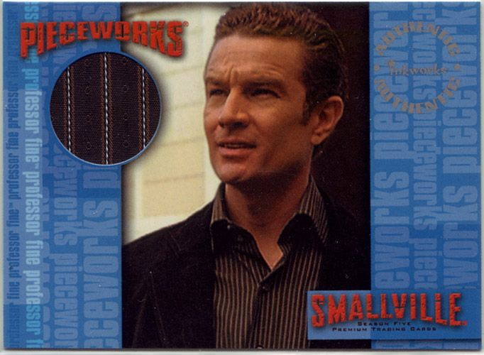 PW_JamesMarsters.jpg