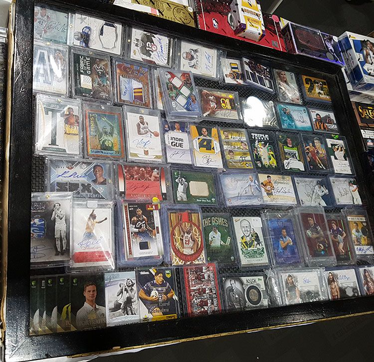 trading_cards_and_collectables_penrith_canberra_brisbane_perth_victoria_high_end_display_TCAC.jpg