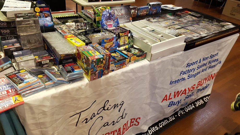 trading_cards_and_collectables_penrith_canberra_brisbane_perth_victoria_setup_1_TCAC.jpg