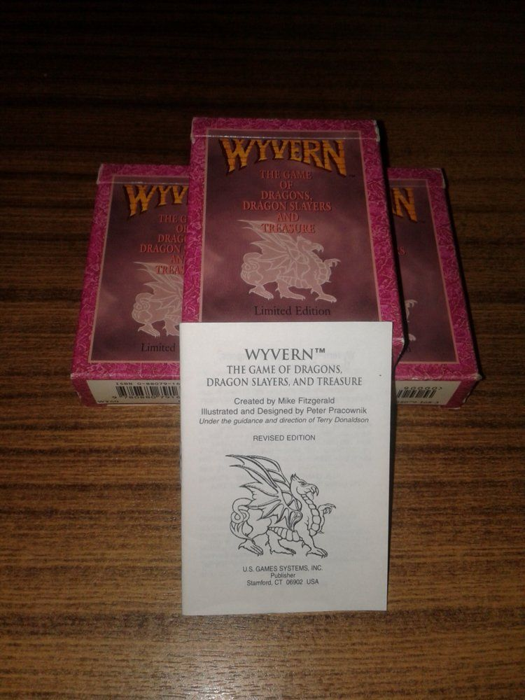 Wyvern LOT FRONT.jpg