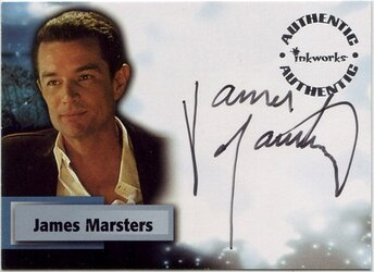 Auto_JamesMarsters.jpg