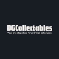 DGCollectables