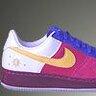 RareAirShoes