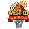 West Oz Cards